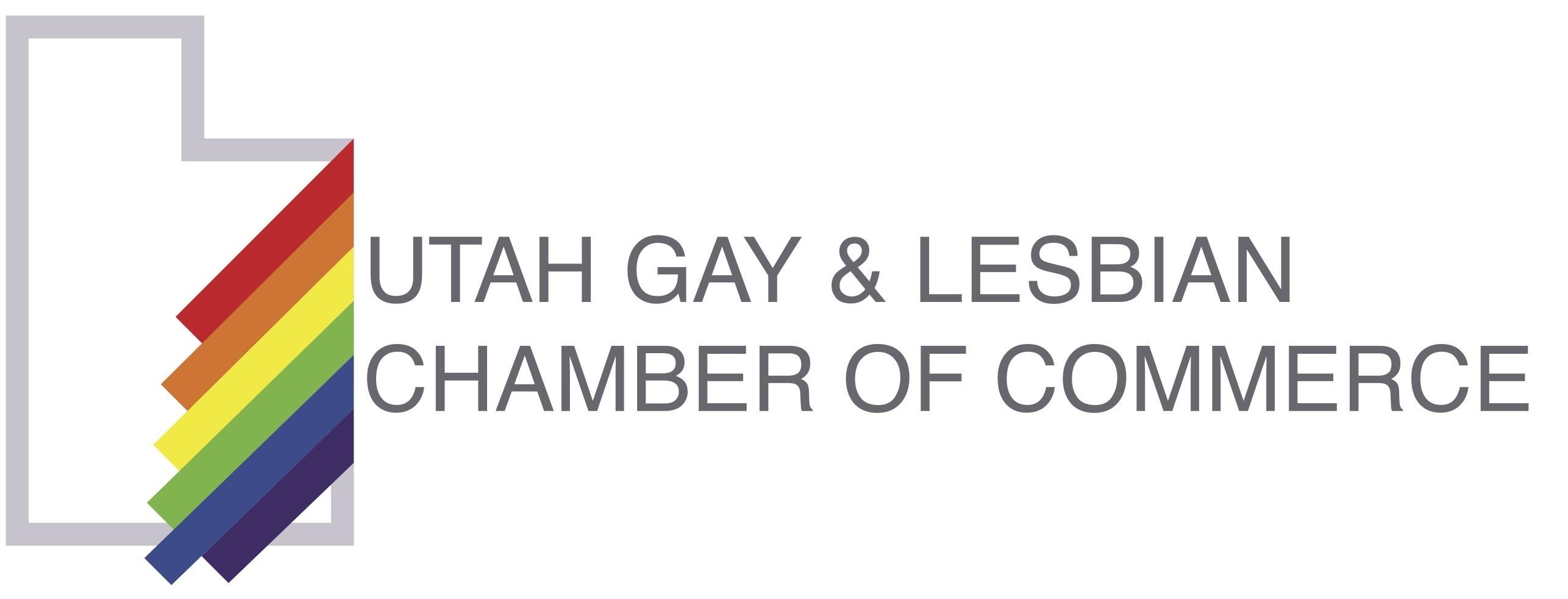 Utah Gay & Lesbian Chamber
