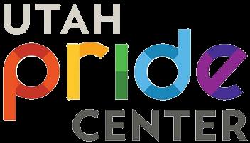 cropped-pride-logo
