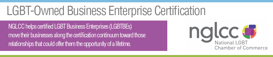 LGBTBE-Web-Banner-NGLCC