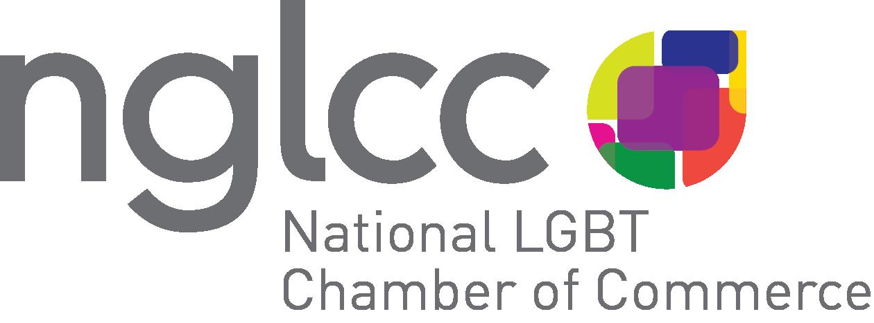 NGLCC_LOGO_NEW