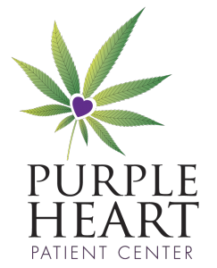 Purple Heart Patient Center