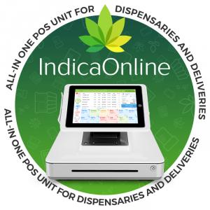 Indicaonline.com