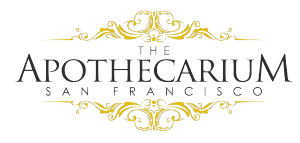 The Apothecarium San Francisco
