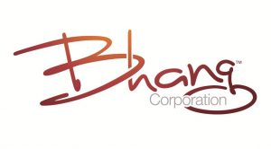 Bhang Corporation