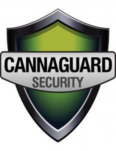 Cannaguard Security