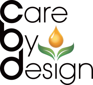 Care by Design