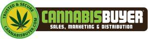 Cannabis Buyer