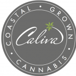 Caliva Coastal Grown Cannabis