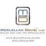 McClellan Davis, LLC