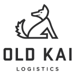 Old Kia Logistics