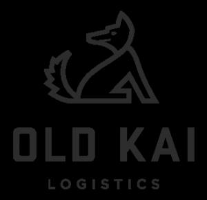 Old Kia Logistics