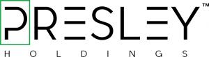Presley Holdings