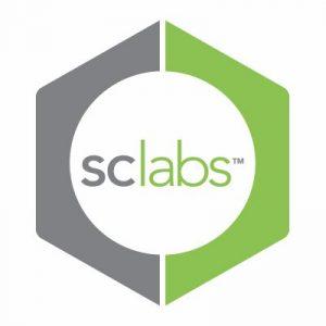 SC Labs