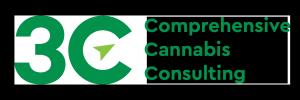 3 C Consulting