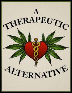A Theraputic Alternative