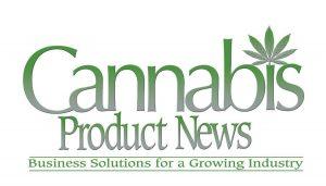 Cannabis Product News
