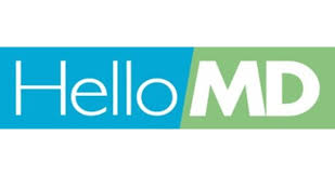 Hello MD