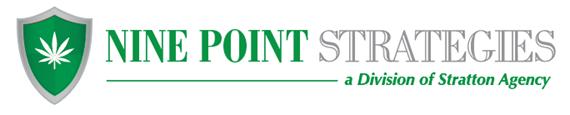 Nine Point Sttategies
