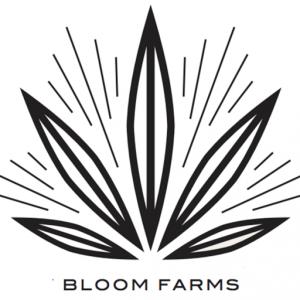 bloomfarms