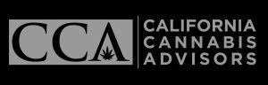 californiacannabisadvisors