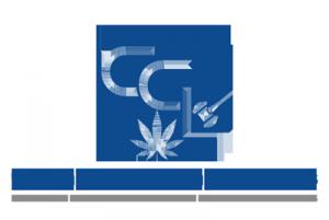 cannabiscompliance
