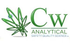 cw-analytical