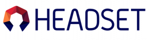 headset logo cropped