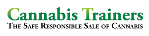 cannabis trainers stationery