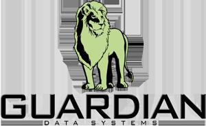 guardianlogooptimized-300px1