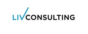 livconsulting-logo-color copy