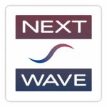 nextwaveicon