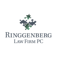 ring. law small