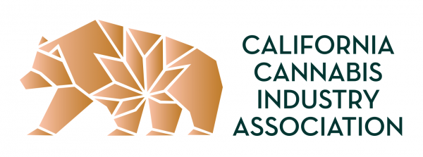 2018 Cannabis Related Elections Results Courtesy of CCIA