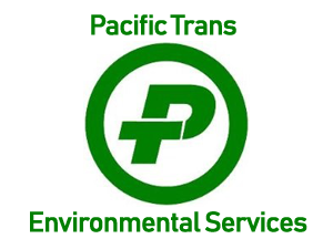 Pacific Trans Environmental Services, Inc.
