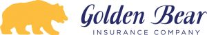 Golden Bear Insurance Comapny