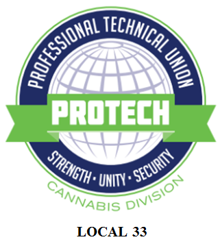 PROTECH Local 33