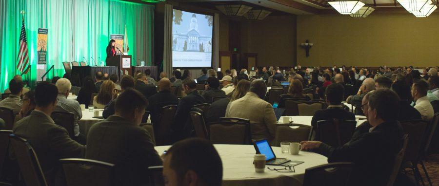 CCIA Fourth Annual Policy Conference-97