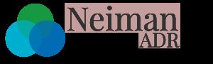 Neiman ADR
