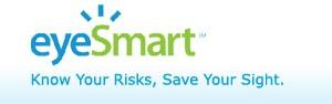 eyesmart-logo