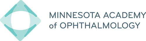 Minnesota Academy Of Ophthalmology