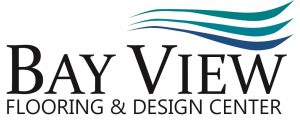 Bayview Flooring Design Center Logo
