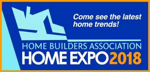 Home Expo 2018