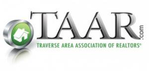 Traverse Area Association of Realtors