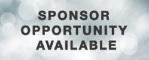 Toolbox Sponsor