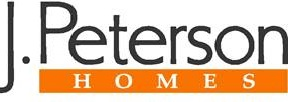 j peterson homes