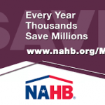 NAHB_Member_Advantage_Logo