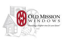 old mission windows