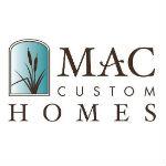 MAC Logo square