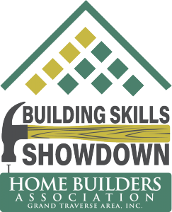 HBA_Logo_BuildingSkillsShowdown_FINAL