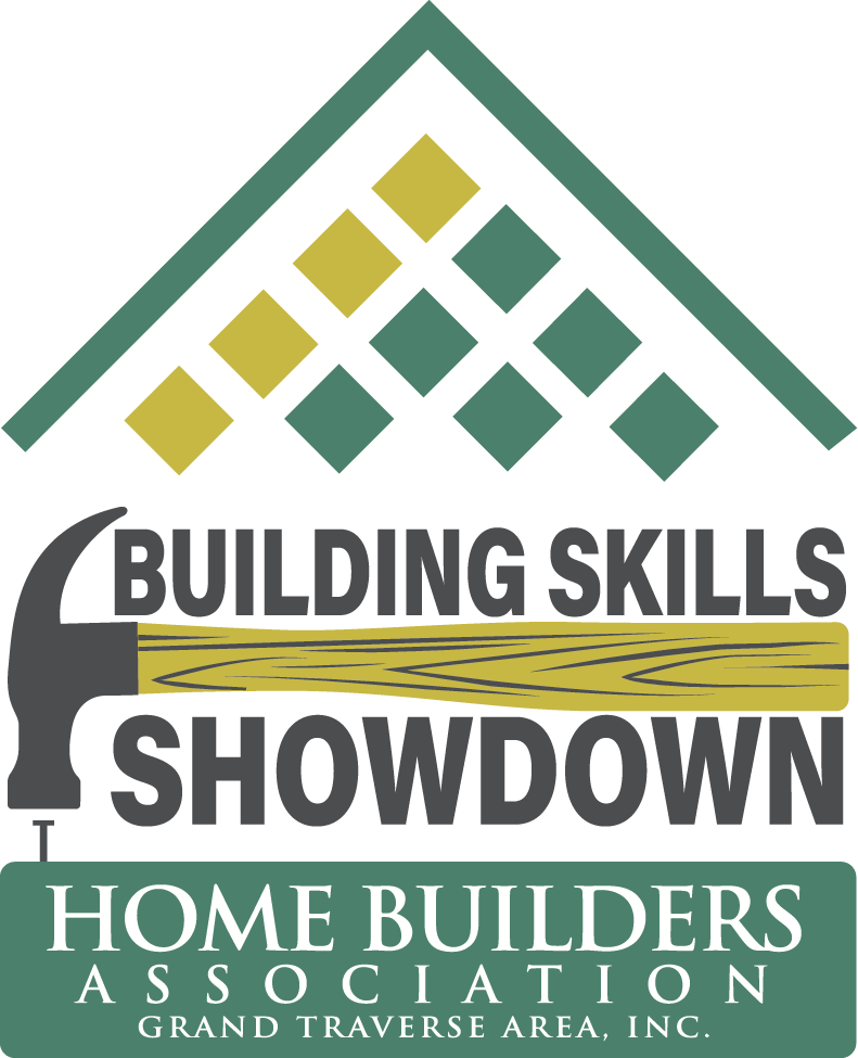 BUILDING SKILLS SHOWDOWN!